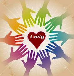About unity essay equality in islam