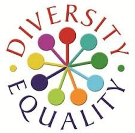 Unity in diversity essay conclusions